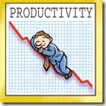 productivity_sleeping_guy