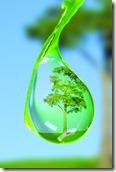 water-drop1