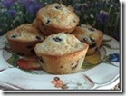 almondberrytarts