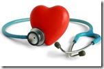 healthy-heart-tips