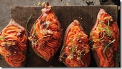 twice-bakes-sweet-potatoes-with-bacon-sesame-brittle-646