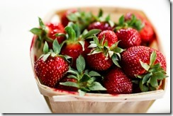 Strawberries 4